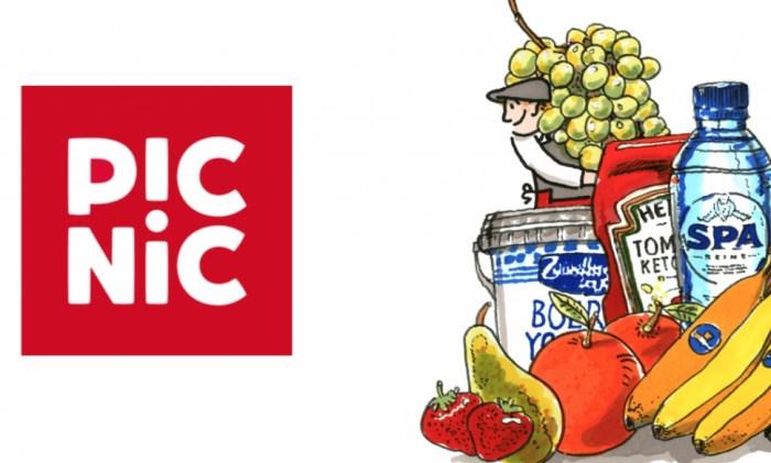 picnic_supermarkt_970_584_s_c1_smart_scale